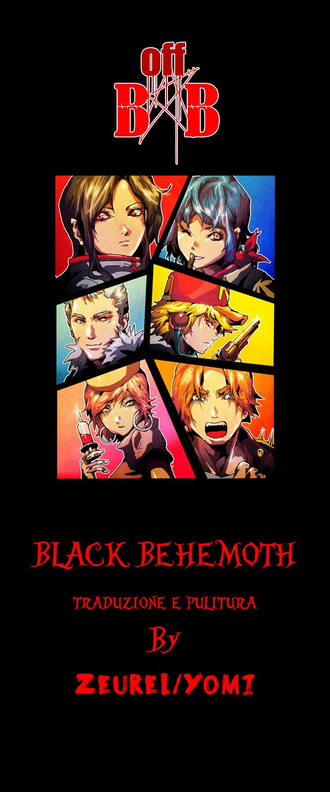 BlackBehemoth- ch 8 Zeurel