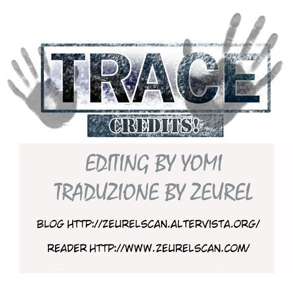 Trace- ch 2 Zeurel
