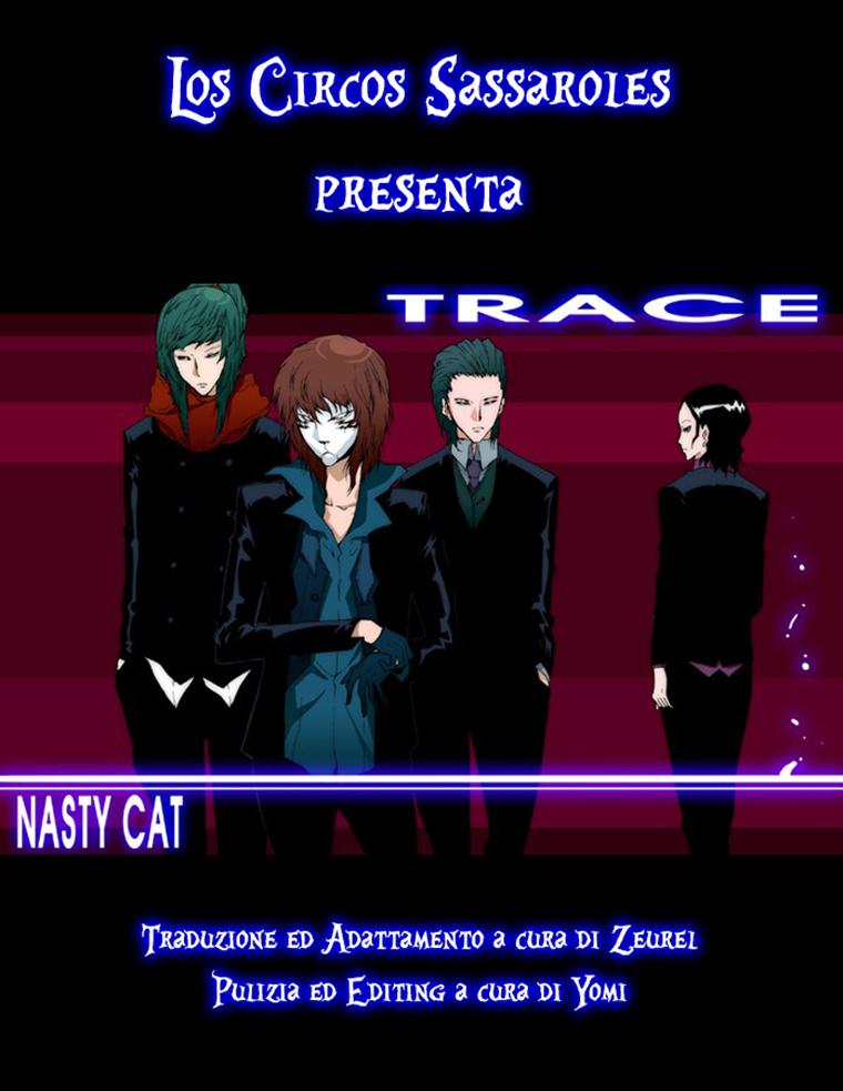 Trace1.5- ch 0 Zeurel