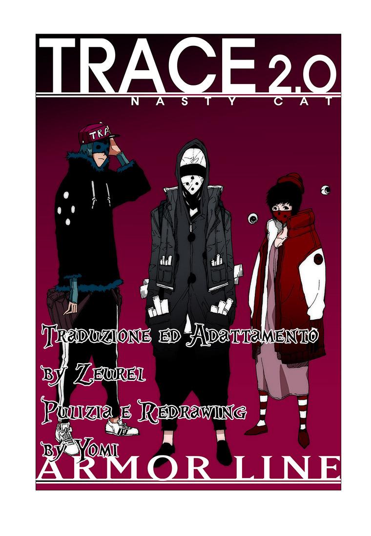 Trace2- ch 2 Zeurel