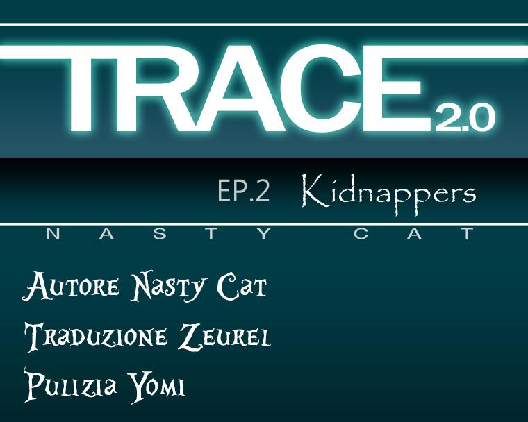 Trace2- ch 67 Zeurel